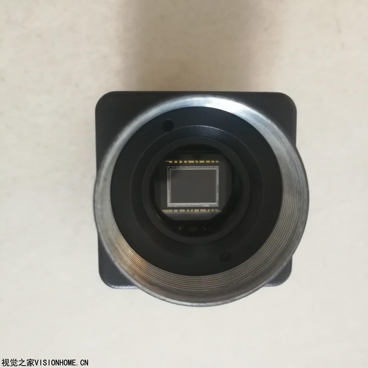 芯片CCD